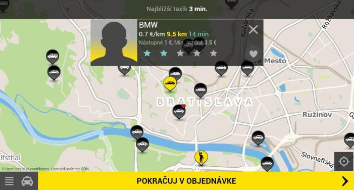 hopin-taxi-2