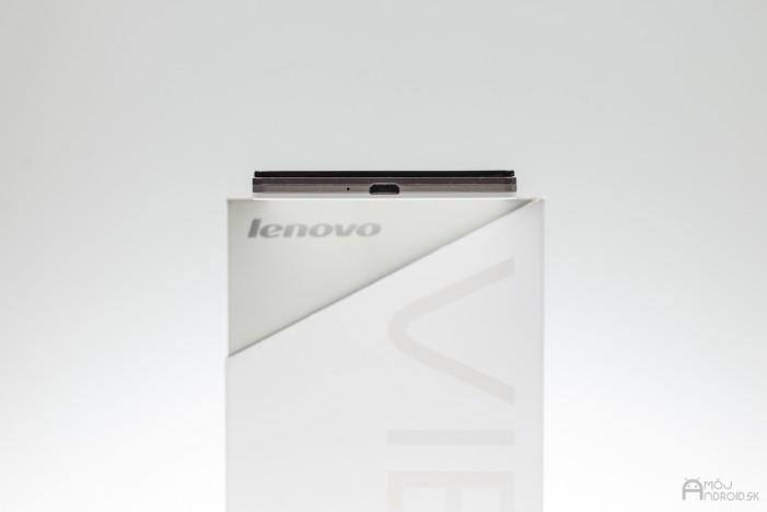 lenovo-vibe-x2-foto-7