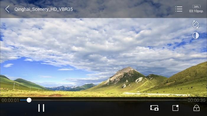 lenovo-vibe-x2-multimedia