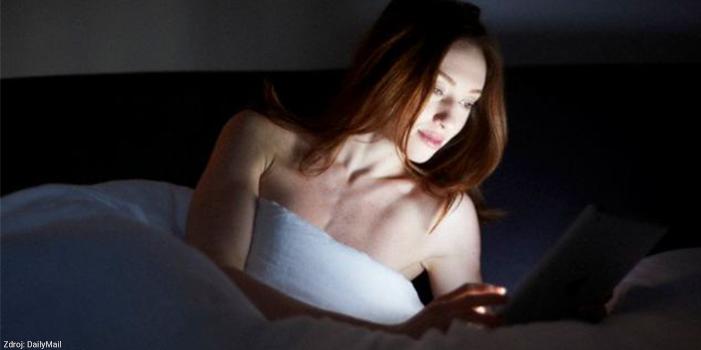 Spanok tablet smartfon