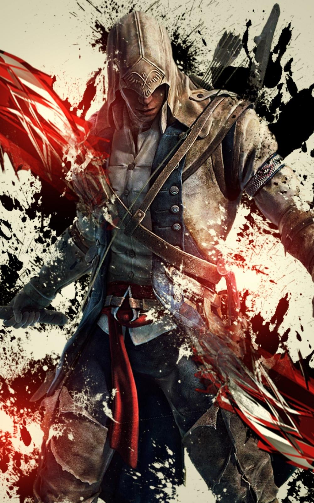 Приложения в Google Play – Assassin's Creed …