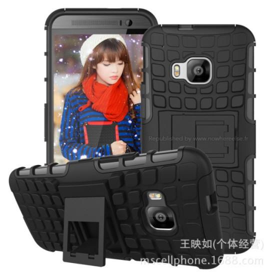 HTC-One-M9-Hima-black-case-640x640