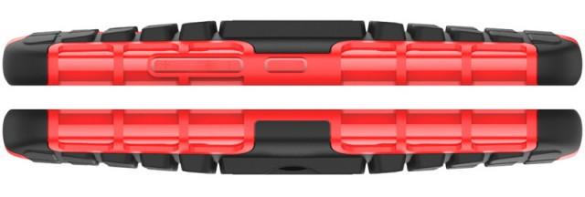 HTC-One-M9-Hima-side-case-640x216