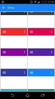 QuickPic prináša farebné témy a automatické zálohy do cloudu