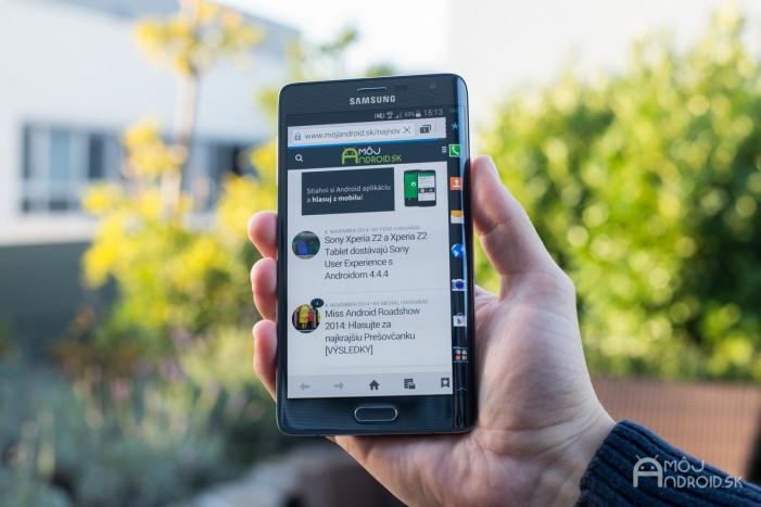 rp_Samsung-Galaxy-Note-Edge-5-701x467.jpg