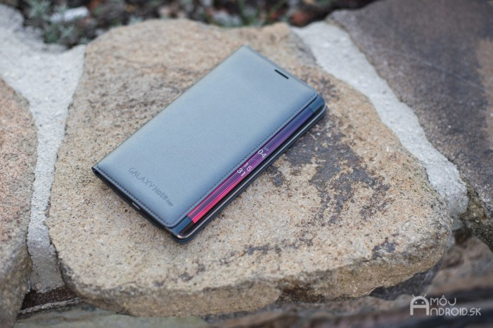 rp_Samsung-Galaxy-Note-Edge-9-701x467.jpg