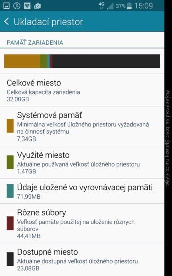 Samsung-Galaxy-Note-Edge-recenzia-screen-13
