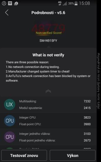 Samsung-Galaxy-Note-Edge-recenzia-screen-15