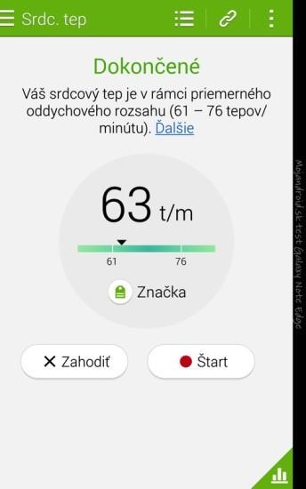 Samsung-Galaxy-Note-Edge-recenzia-screen-16