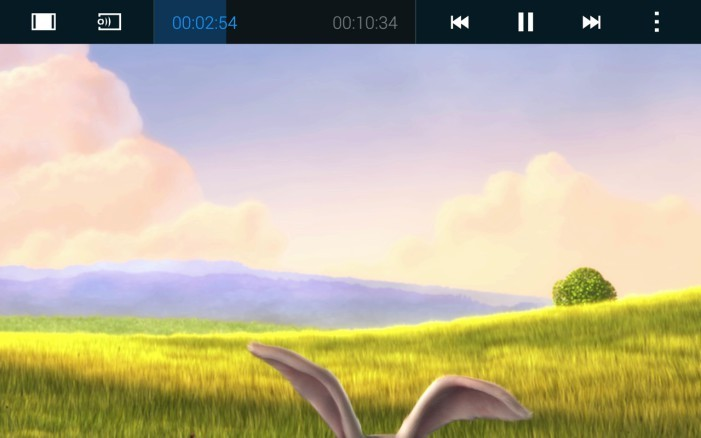 Samsung-Galaxy-Note-Edge-recenzia-screen-24