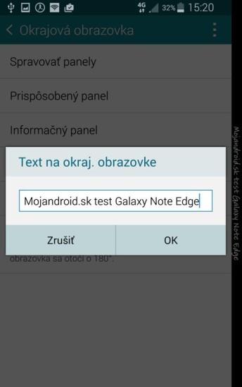 Samsung-Galaxy-Note-Edge-recenzia-screen-3