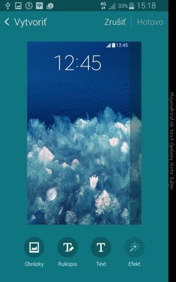 Samsung-Galaxy-Note-Edge-recenzia-screen-7