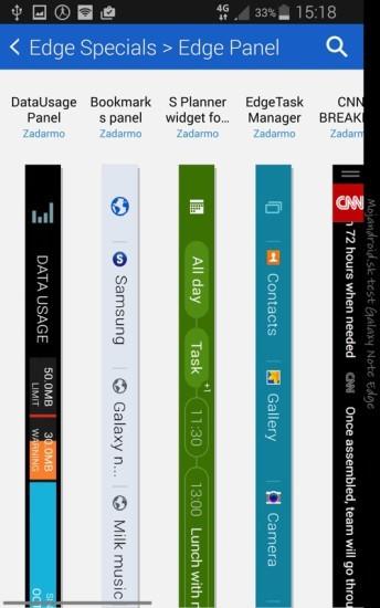 Samsung-Galaxy-Note-Edge-recenzia-screen-8