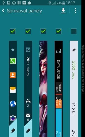 Samsung-Galaxy-Note-Edge-recenzia-screen-9