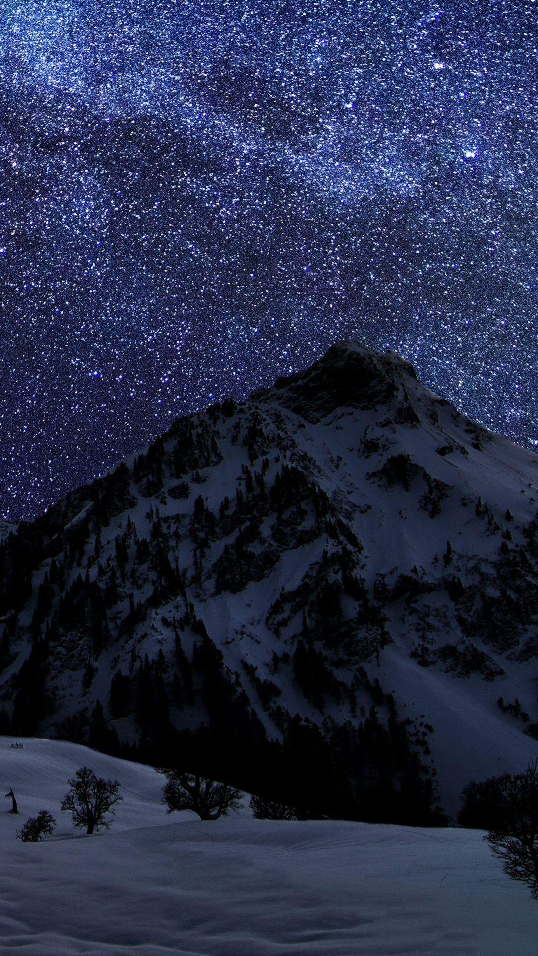 najkrajšie pozadia pre android hory a kopce 28