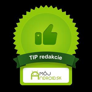 TIP_redakcie_MojAndroidSK-e1353084798275