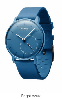 Withings_Store