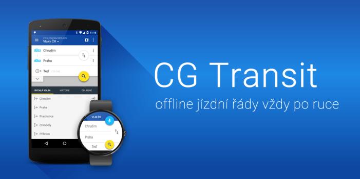 cg-transit-1