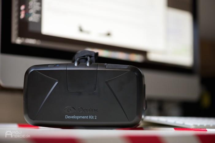 oculus rift dk2 recenzia-2