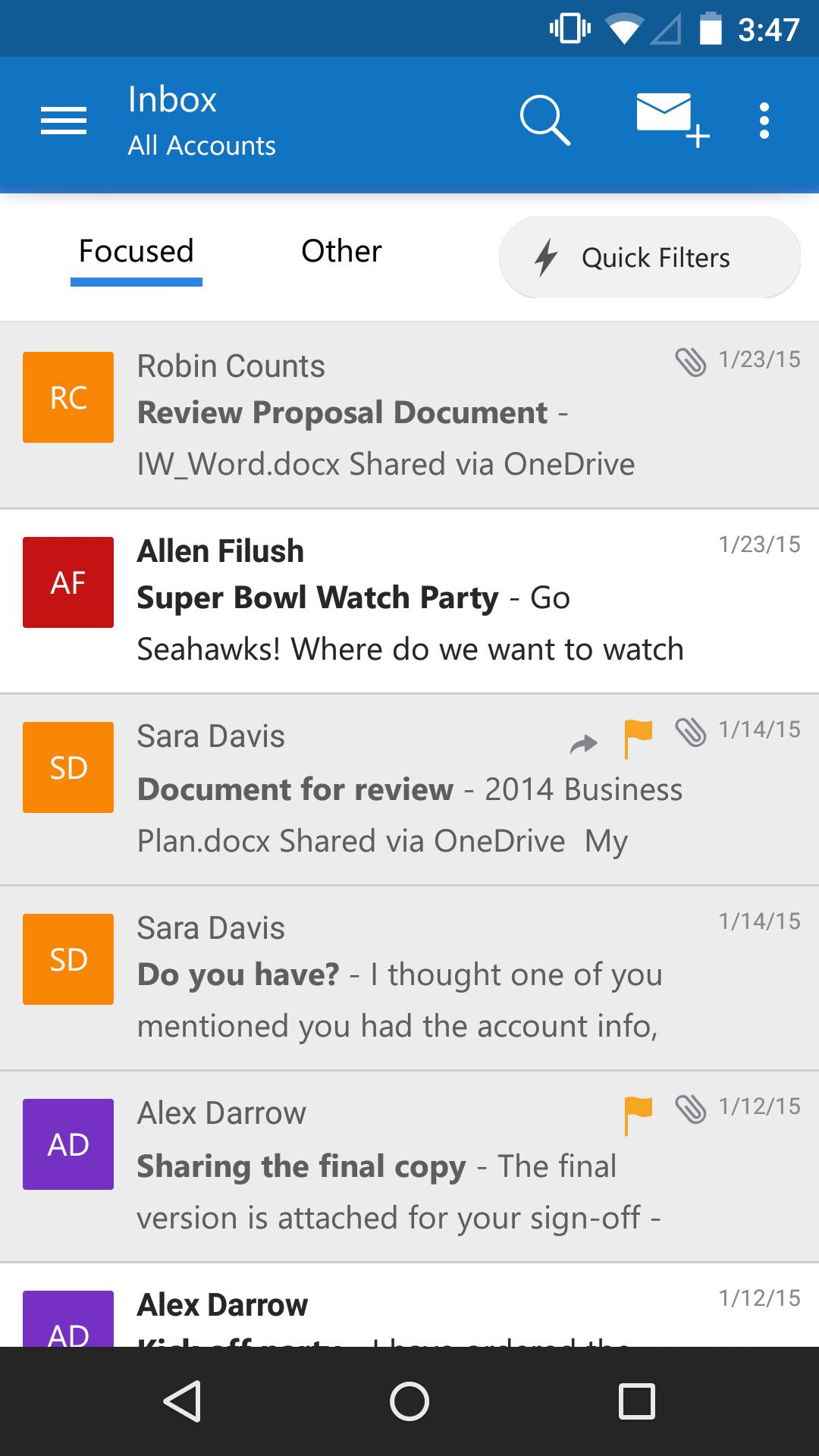 pripojiť Yahoo Mail Outlook Moja ex manželka je datovania zločinec