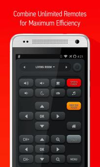 smart-ir-remote-6