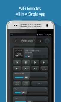 smart-ir-remote-7