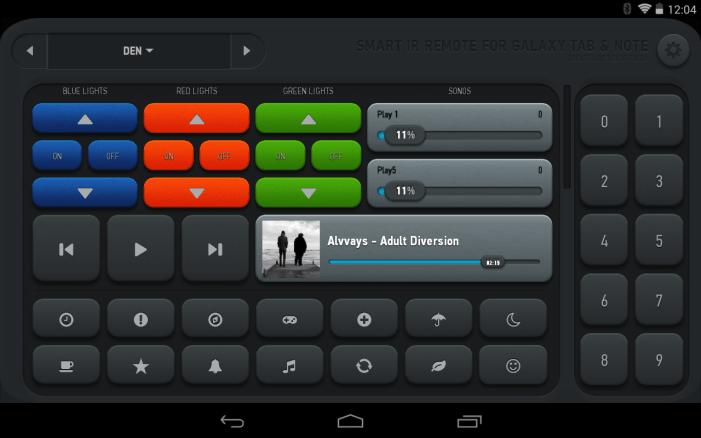 smart-ir-remote-9