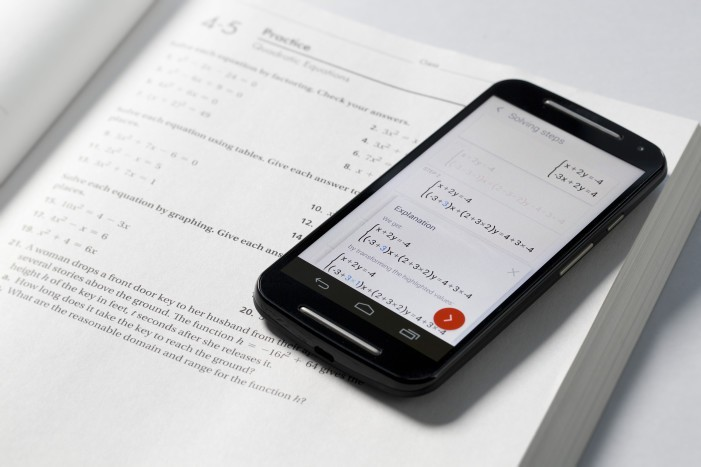 03-photomath-solving-explanation-android
