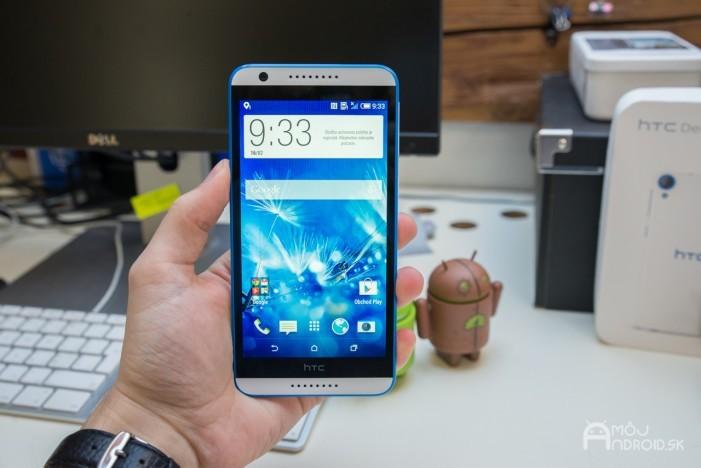HTC-Desire-820-8