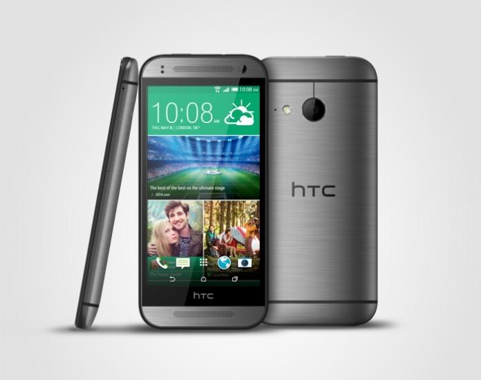 HTC_One_mini_2_