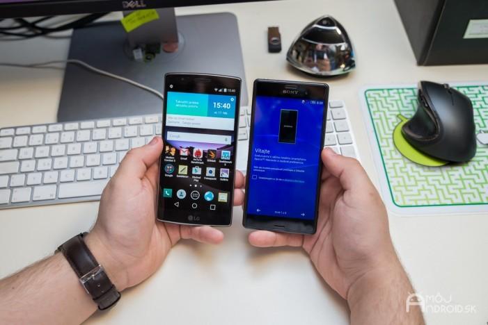 LG G Flex 2-prve dojmy-10