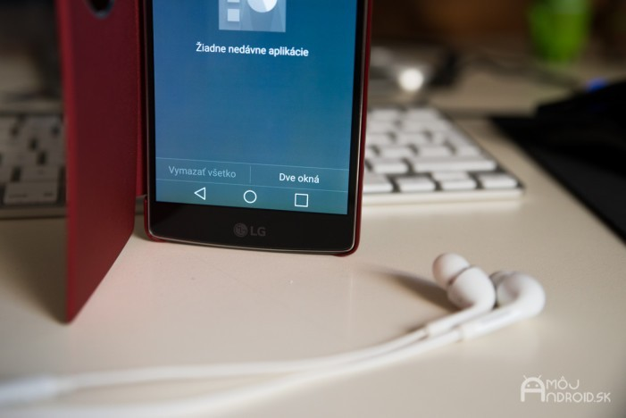 LG G Flex 2-prve dojmy-11