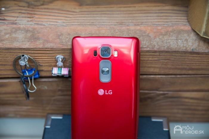 LG G Flex 2-prve dojmy-12