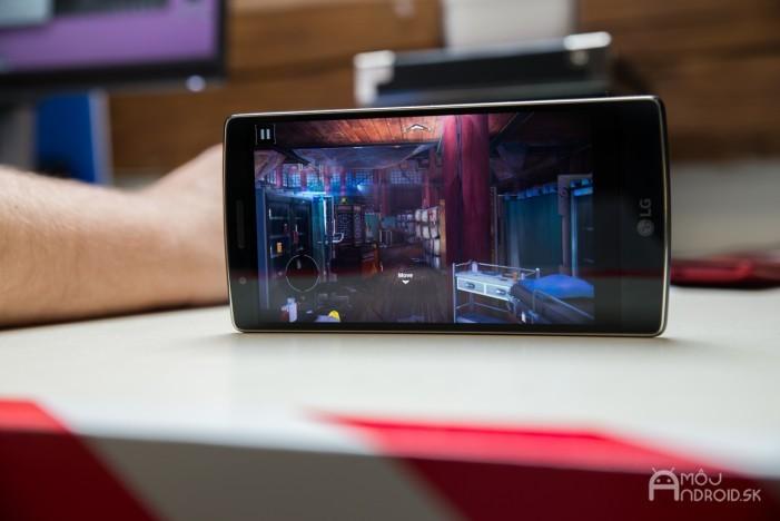 LG G Flex 2-prve dojmy-5