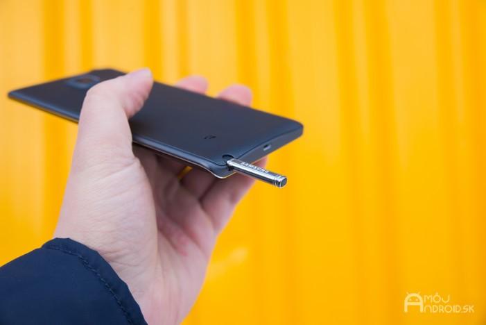 Samsung Galaxy Note Edge-14