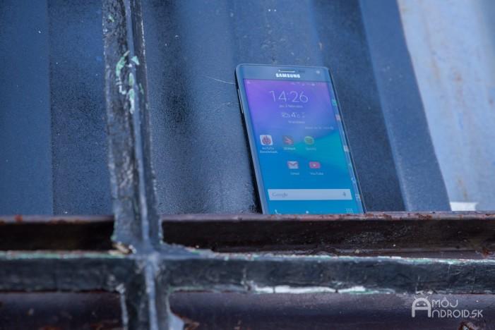 Samsung Galaxy Note Edge-18