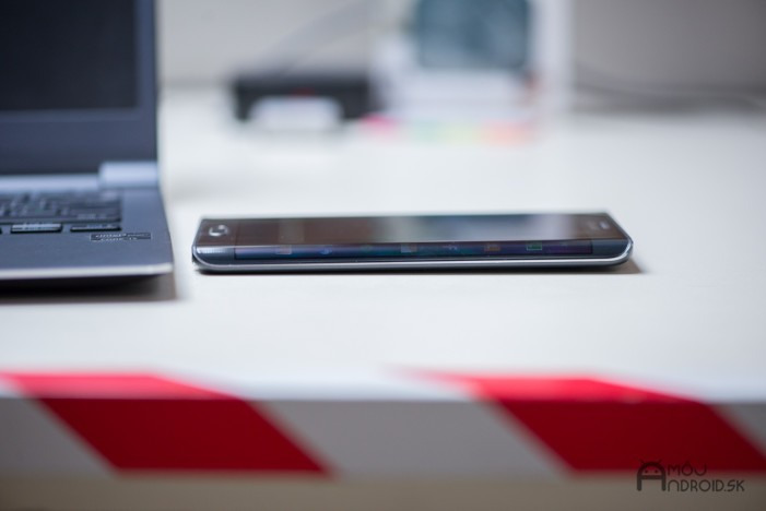 Samsung Galaxy Note Edge-5
