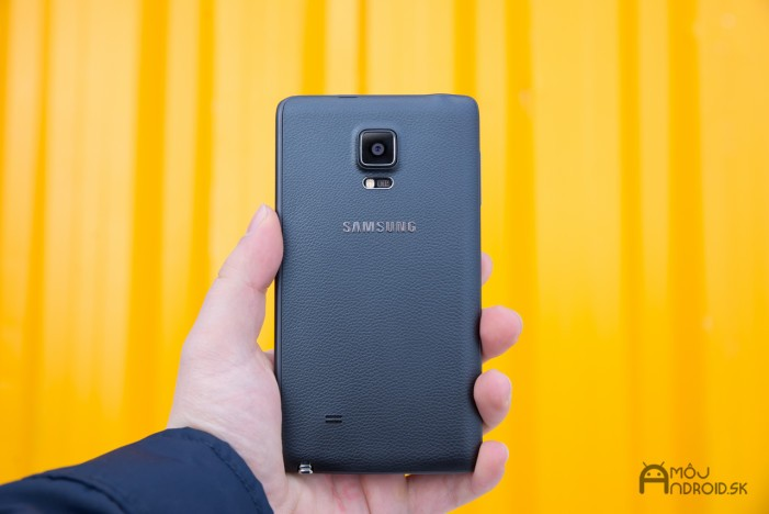 Samsung Galaxy Note Edge-6