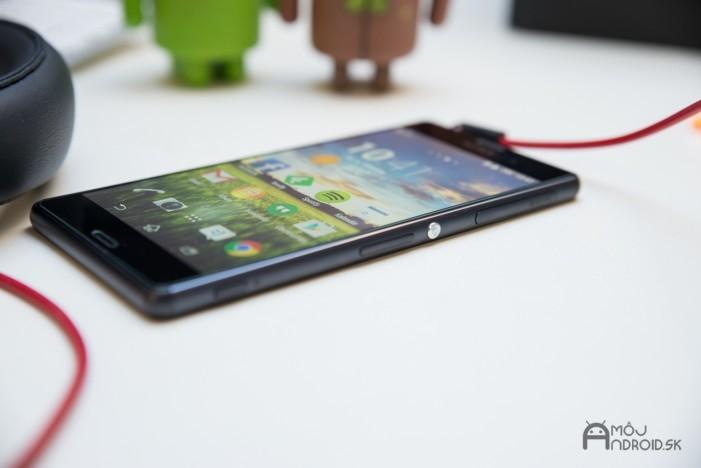 Sony-Xperia-Z3-dlhodobe-skusenosti-1-2