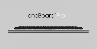 oneboard-pro2