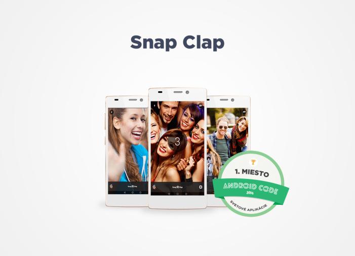 snapclap