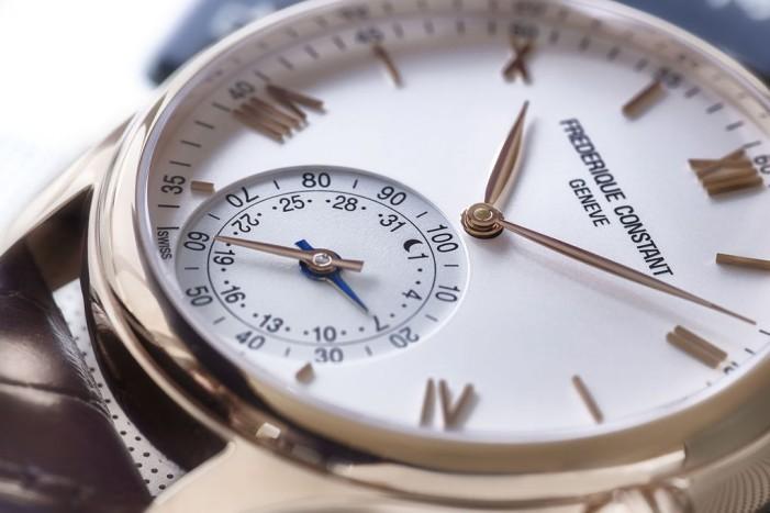 svajciarske hodinky 1