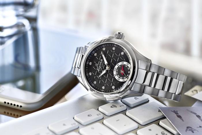 svajciarske hodinky 4