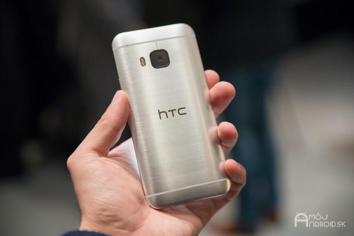 HTC One M9-2-2