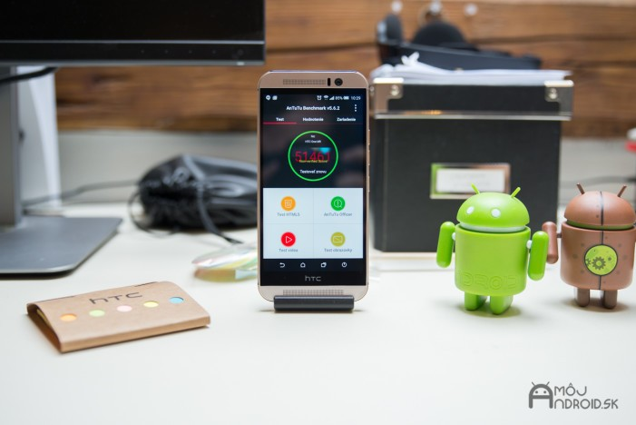 HTC One M9-recenzia-1