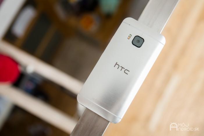 HTC One M9-recenzia-12