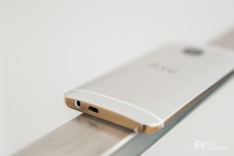 HTC One M9-recenzia-13