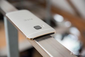 HTC One M9-recenzia-14