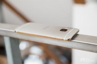 HTC One M9-recenzia-15