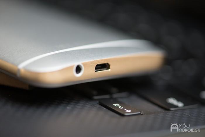 HTC One M9-recenzia-19